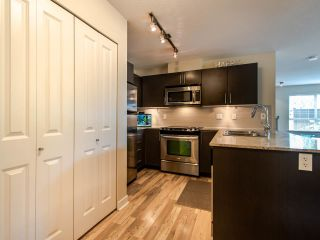 "Photo 7: 127 8915 202 Street in Langley: Walnut Grove Condo for sale in ""THE HAWTHORNE"" : MLS®# R2474456"