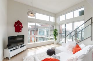 Photo 11: PH7 5981 GRAY Avenue in Vancouver: University VW Condo for sale (Vancouver West)  : MLS®# R2281921