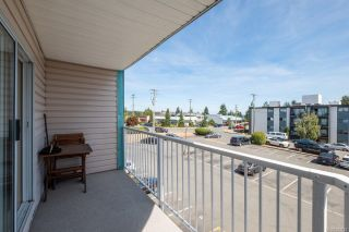 Photo 20: 309 3185 Barons Rd in : Na Uplands Condo for sale (Nanaimo)  : MLS®# 883781