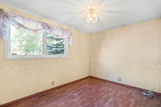 Photo 20: 207 Radcliffe Place SE in Calgary: Albert Park/Radisson Heights Detached for sale : MLS®# A1149087