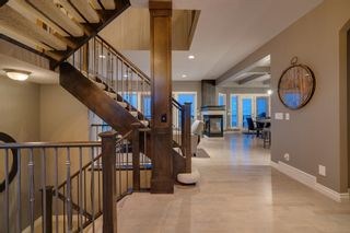 Photo 7: 184 Valley Creek Road NW in Calgary: Valley Ridge Detached for sale : MLS®# A1066954