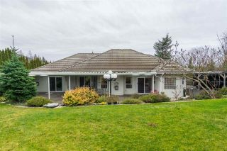 "Photo 18: 15299 57 Avenue in Surrey: Sullivan Station House for sale in ""Sullivan Station"" : MLS®# R2328454"