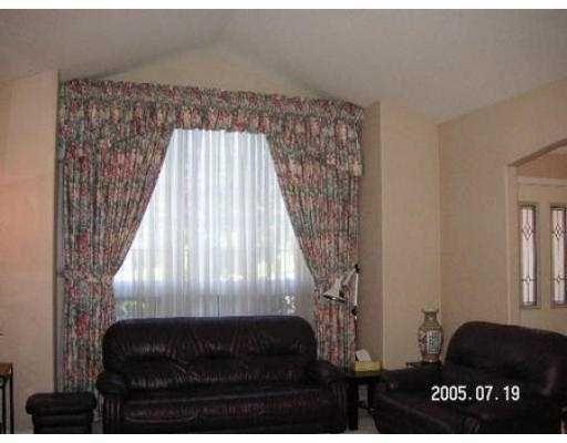 Photo 4: Photos: 2131 DAVIES CT in Richmond: Bridgeport RI House for sale : MLS®# V549566