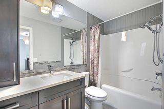 Photo 29: 23 Castlefall Way NE in Calgary: Castleridge Detached for sale : MLS®# A1141276
