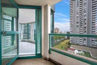 Photo 17: 906 5899 WILSON Avenue in Burnaby: Central Park BS Condo for sale (Burnaby South)  : MLS®# R2589775