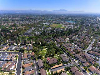 Photo 25: 54 Echo Run Unit 19 in Irvine: Residential for sale (WB - Woodbridge)  : MLS®# OC19000016