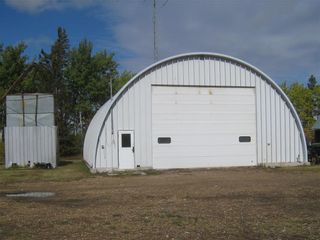 Photo 20: 0 145 Road North in Grandview: RM of Grandview Residential for sale (R30 - Dauphin and Area)  : MLS®# 202110345