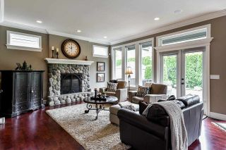 """Photo 14: 15468 37B Avenue in Surrey: Morgan Creek House for sale in """"Ironwood"""" (South Surrey White Rock)  : MLS®# R2573453"""