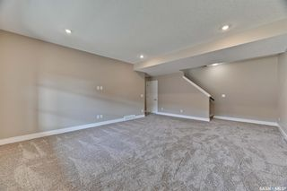 Photo 26: 59 103 Pohorecky Crescent in Saskatoon: Evergreen Residential for sale : MLS®# SK849154