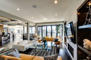 Photo 16: 14115 Marine Drive: White Rock House for sale (South Surrey White Rock)