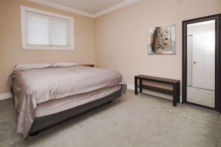 Photo 11: 886 E KING EDWARD Avenue in Vancouver: Fraser VE House for sale (Vancouver East)  : MLS®# R2529648