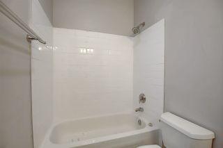 Photo 24: 12006 63 Street in Edmonton: Zone 06 House for sale : MLS®# E4226668