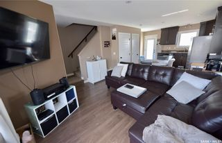 Photo 5: 207 171 Beaudry Crescent in Martensville: Residential for sale : MLS®# SK860009