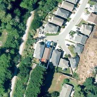 Photo 34: 3737 Cornus Crt in : La Happy Valley House for sale (Langford)  : MLS®# 874274