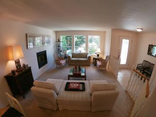 Photo 8: 6317 HOMESTEAD Avenue in Sechelt: Sechelt District House for sale (Sunshine Coast)  : MLS®# R2491290