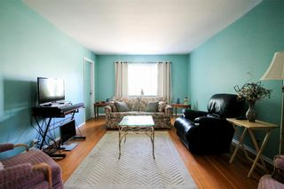 Photo 9: 27102 BOUNDARY Road N in Cooks Creek: House for sale : MLS®# 202118693