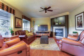 Photo 6: 20418 POWELL Avenue in Maple Ridge: Northwest Maple Ridge House for sale : MLS®# R2033474