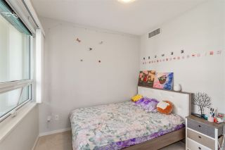 """Photo 14: 501 5883 BARKER Avenue in Burnaby: Metrotown Condo for sale in """"Aldynne on the Park"""" (Burnaby South)  : MLS®# R2567855"""