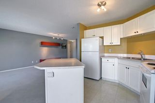 Photo 5: 205 7205 Valleyview Park SE in Calgary: Dover Apartment for sale : MLS®# A1152735