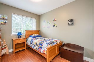 """Photo 14: 49 2200 PANORAMA Drive in Port Moody: Heritage Woods PM Townhouse for sale in """"THE QUEST"""" : MLS®# R2465760"""