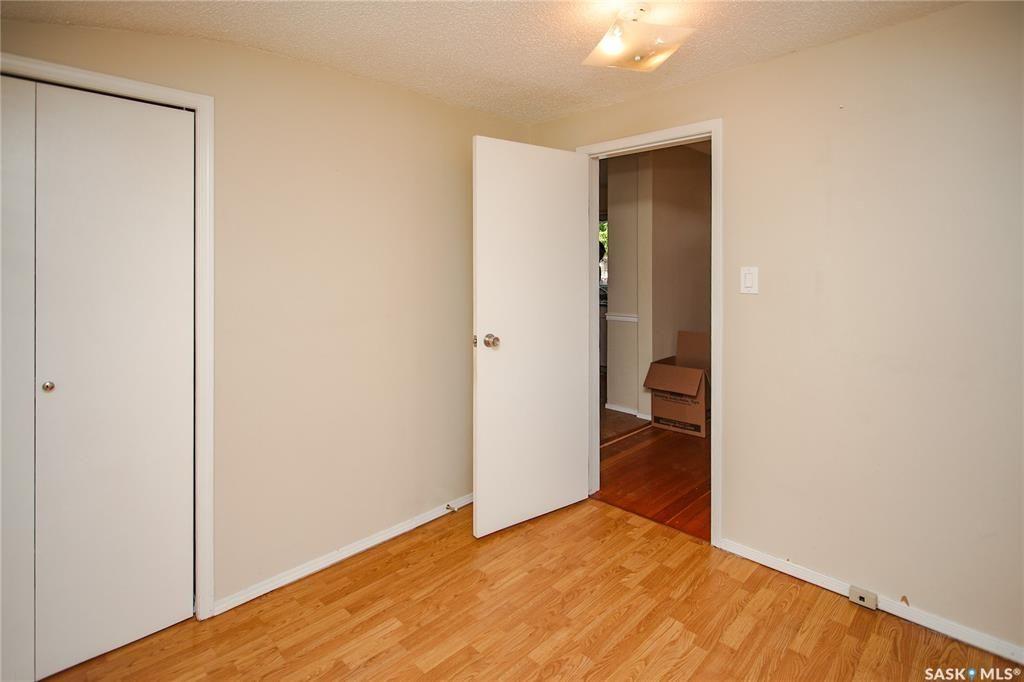 Photo 12: Photos: 1508 Victoria Avenue in Saskatoon: Buena Vista Residential for sale : MLS®# SK859914