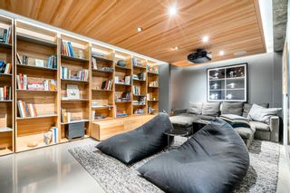 Photo 20: 1812 PALMERSTON AVENUE in West Vancouver: Ambleside House for sale : MLS®# R2599477