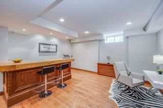 Photo 36: 19 Brooke Avenue in Toronto: Bedford Park-Nortown House (2-Storey) for sale (Toronto C04)  : MLS®# C5131118