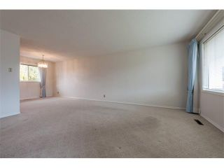 Photo 4: 1203 MACKID Road NE in Calgary: Mayland Heights House for sale : MLS®# C4036738