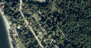 "Photo 31: 8560 REDROOFFS Road in Halfmoon Bay: Halfmn Bay Secret Cv Redroofs Land for sale in ""REDROOFFS"" (Sunshine Coast)  : MLS®# R2604872"