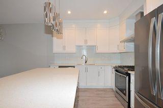 """Photo 6: 6 11548 207 Street in Maple Ridge: Southwest Maple Ridge Townhouse for sale in """"WESTRIDGE LANE"""" : MLS®# R2224983"""