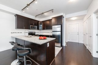 """Photo 5: 310 2330 SHAUGHNESSY Street in Port Coquitlam: Central Pt Coquitlam Condo for sale in """"AVANTI"""" : MLS®# R2622993"""