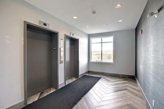 Photo 36: 204 10 Walgrove Walk SE in Calgary: Walden Apartment for sale : MLS®# A1144554