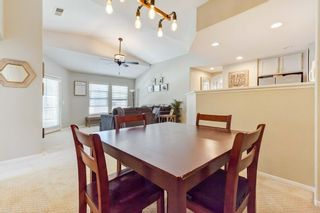 Photo 4: CHULA VISTA Townhouse for sale : 2 bedrooms : 1874 Miner Creek #1