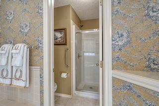 Photo 25: 2160 Vimy Way SW in Calgary: Garrison Woods Detached for sale : MLS®# A1096852