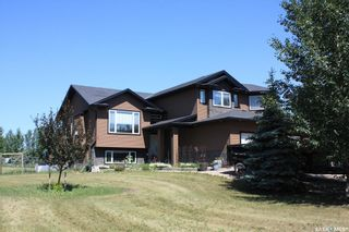Photo 3: 34 Werschner Drive South in Dundurn: Residential for sale (Dundurn Rm No. 314)  : MLS®# SK861256