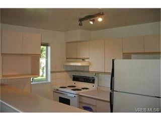 Photo 4:  in VICTORIA: SE Quadra Condo for sale (Saanich East)  : MLS®# 442034