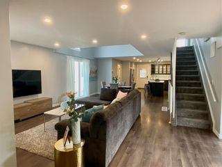 Photo 6: 68 Hindley Avenue in Winnipeg: St Vital Residential for sale (2D)  : MLS®# 202123192