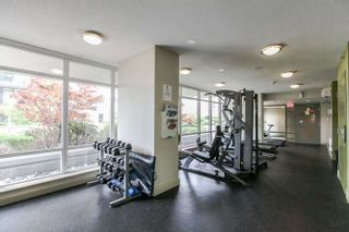 Photo 5: # 1605 - 892 Carnarvon Street in New Westminster: Downtown NW Condo for sale : MLS®# R2077064