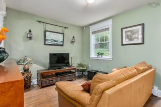 Photo 7: 34 Melville Avenue in Halifax: 8-Armdale/Purcell`s Cove/Herring Cove Residential for sale (Halifax-Dartmouth)  : MLS®# 202125818