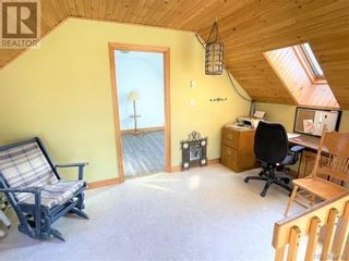 Photo 38: 40 Riverview Drive in Bayside: House for sale : MLS®# NB056236