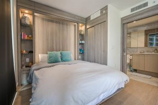 """Photo 8: 507 89 NELSON Street in Vancouver: Yaletown Condo for sale in """"The Arc"""" (Vancouver West)  : MLS®# R2579988"""