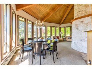 Photo 10: 2350 SENTINEL Drive in Abbotsford: Central Abbotsford House for sale : MLS®# R2573032
