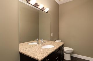 Photo 12: 247 Wild Rose Street: Fort McMurray Detached for sale : MLS®# A1151199