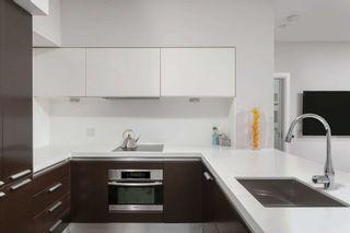 Photo 7: Ph14 319 Merton Street in Toronto: Mount Pleasant West Condo for sale (Toronto C10)  : MLS®# C5372542