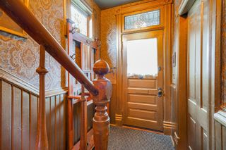 Photo 4: 1016 SEVENTH Avenue in New Westminster: Moody Park House for sale : MLS®# R2617398