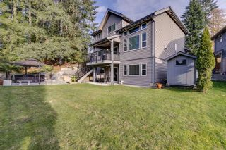 Photo 38: 13575 230A Street Maple Ridge For Sale