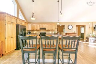 Photo 8: 505 Brow of Mountain Road in Aylesford Mountain: 404-Kings County Residential for sale (Annapolis Valley)  : MLS®# 202121492