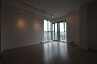 Photo 4: 2504 1188 HOWE Street in Vancouver: Downtown VW Condo for sale (Vancouver West)  : MLS®# R2060444