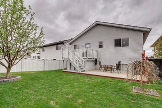 Photo 43: 60 Woodside Crescent NW: Airdrie Detached for sale : MLS®# A1110832