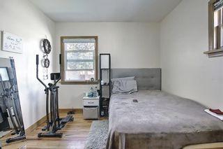 Photo 17: 244 18 Avenue NE in Calgary: Tuxedo Park Detached for sale : MLS®# A1117681